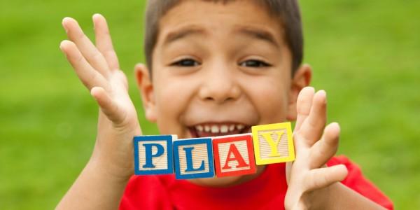 play-kid