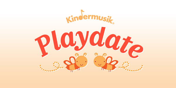 playdates_slider
