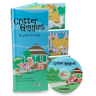 Critter_Giggles_Large